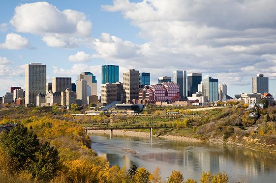 Low fare finder - Winnipeg, MB